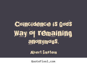 quote-coincidence-is_16313-1