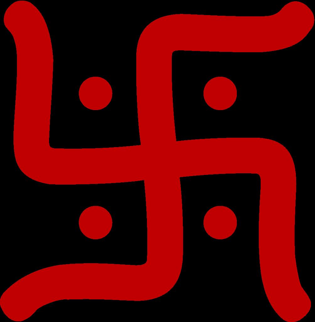 önemli Semboller Hayatın Işaret Dili