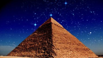tumblr_static_egyptian-pyramid-and-stars