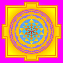 256px-SriYantra_construct.svg